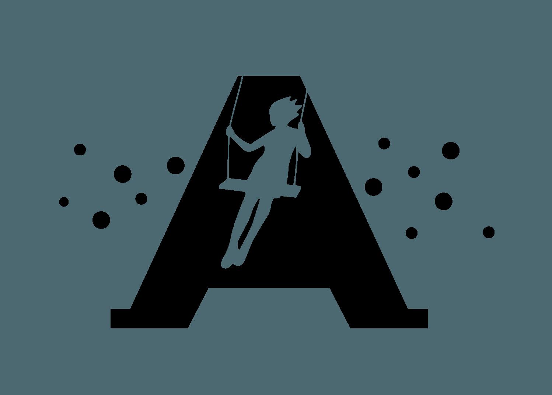 Abenteuerfabrik